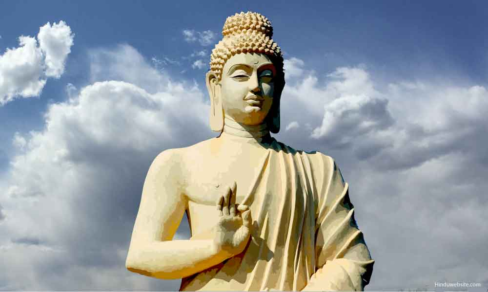 buddhism in east asia Definition of buddhist meditation: east asian buddhist meditation – our online dictionary has buddhist meditation: east asian buddhist meditation information from encyclopedia of religion.